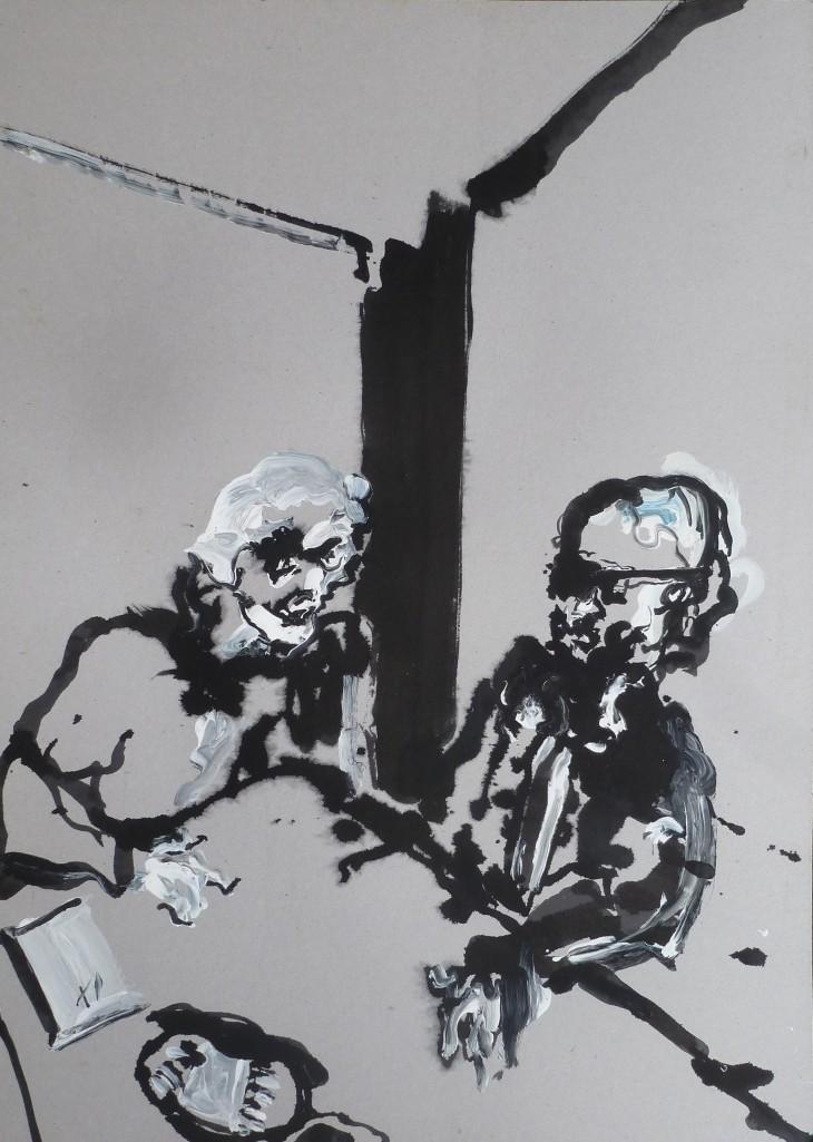 skeletoncrew2