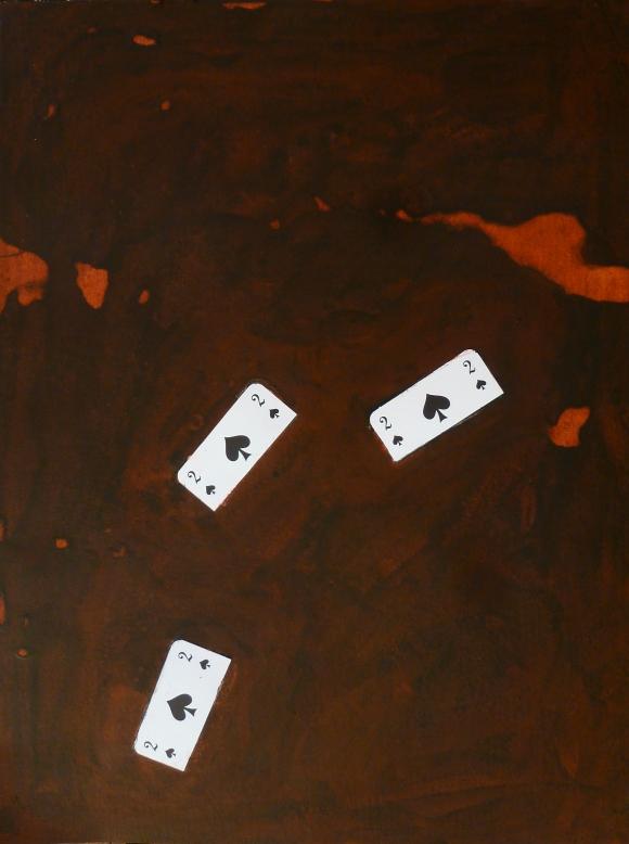 playingcardswith